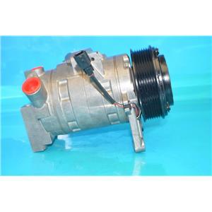 AC Compressor for 2013 Infiniti JX35 2015-19 QX60 2015-17 Nissan Quest R14-0921