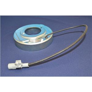 AC Compressor Clutch Coil Fits 2007-2009 Suzuki SX4  N57471