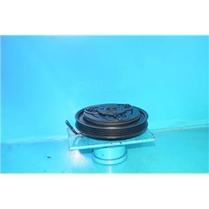 AC Compressor Clutch fits Nissan Frontier Xterra (1 year Warranty) R67429