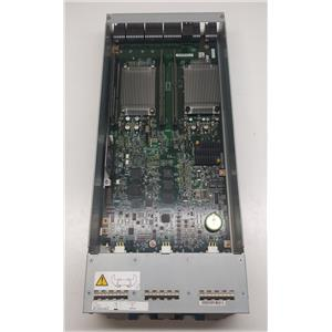 Hitachi HDS 3285168-A CTLL SUB REV SSD A1 Controller For HUS150