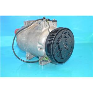 AC Compressor fits 97-00 Audi A4 97-98  A4 Quattro 98-99 VW Passat (1YW) R67451