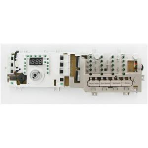 Laundry Washer PCB Assembly Board Part EBR62280705 works for LG Various Models