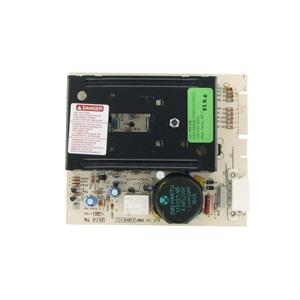 Laundry Washer Motor Speed Control Board 131789600R for Frigidaire Various Model