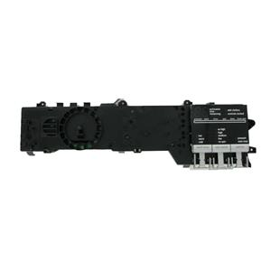 Laundry Washer Control Board Part W10212771 WPW10212771 work for Whirlpool Model