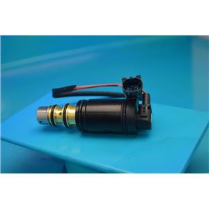 New Electronic Control Valve for AC Compressor 7SBU17C / Mercedes Frightliner