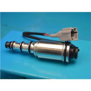 A/C Compressor Control Valve Fits 2007-2012 Nissan Altima Sentra New 68664