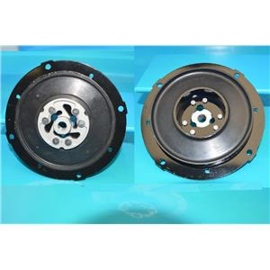 AC Compressor Clutch Hub fits 2006-2008 Toyota RAV4 2007-2009 Camry New 98386