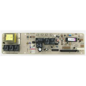 Frigidaire Dishwasher Control Board Part 154423702 works for Frigidaire Models