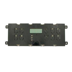 Range Clock/ Timer Part 316207520R 316207520 works for Frigidaire Various Models