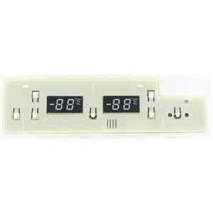Refrigerator Control Board Part 241739701R 241739701 works for Frigidaire Models