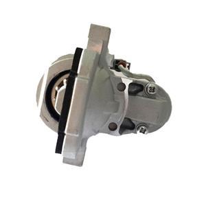 Starter Motor for Mazda 3 2010-2013 Mazda 5 2010-2015 REF# L53818400R0B