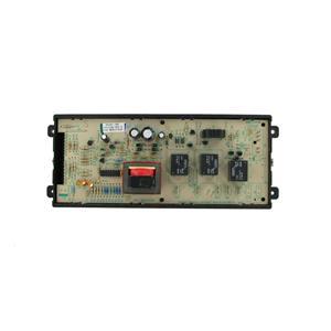 Range Clock/Timer Part 316131600R works for Frigidaire Various Models