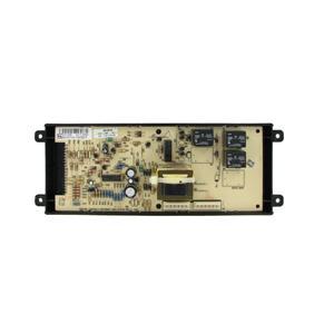 Range Clock/Timer Part 316418201R 316418201 works for Frigidaire Various Models