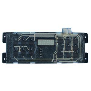 Range Clock/Timer Part 316418503R 316418503 works for Frigidaire Various Models