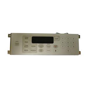 Range Control Board Part 318019903R 318019903 works for Frigidaire Models