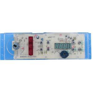Range Control Board Part WB24T10016R WB24T10016 works Frigidaire Various Model