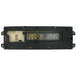 Range Control Board Part WB27K10176R  WB27K10176 works for GE Various Models