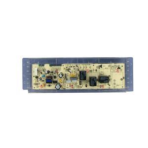 Range Control Board Part WB27K10220R WB27K10220 works for GE Various Models