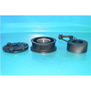 AC Compressor Clutch fits 2004 2005 2006 2007 Saturn Vue  R197554