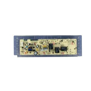 Range Control Board Part WB27T10468 WB27T10468R works for GE Various Models