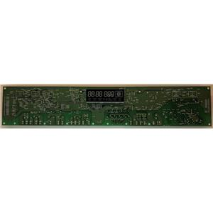 Range Oven Control Board Part 316562003 works for Frigidaire Various Models