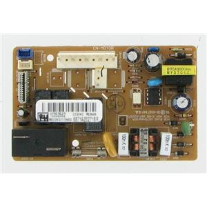 Air Conditioner Control Board Part 6871A20271BR works for LG Various Model