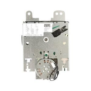 Dishwasher Timer Part 8535366 WP8535366 works for Whirlpool Various Models
