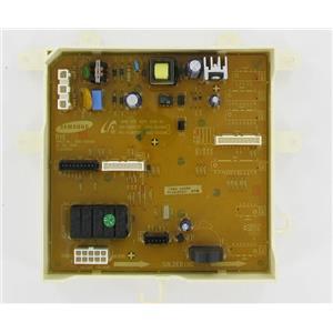 Dishwasher PCB Main Assembly Board Part DE92-02130C works for Samsung Models