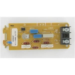 Dishwasher Control Board Part 8194064 WP8194064R WP8194064 for Whirlpool Models