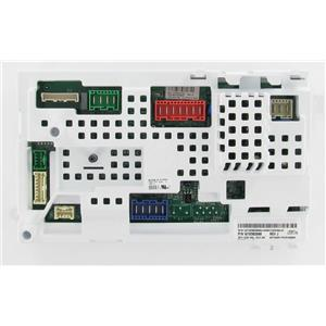 Laundry Washer Electronic Control Board Part W10392998 works for Whirlpool Model
