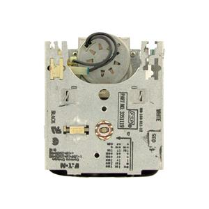 Laundry Washer Timer Part WP3351119 3351119 works for Whirlpool Various Models