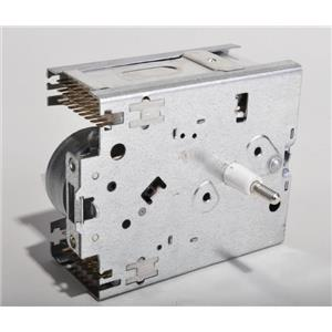 LaundryWasher Timer Part WP3955340 3955340 works for Whirlpool Various Models