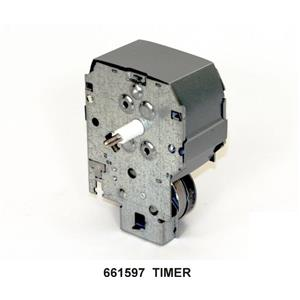 Laundry Washer Timer Part WP661597 661597 WORKS FOR Whirlpool Various Models