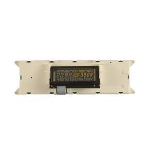 Range Control Board Part 8507P236-60R 8507P236-60 WORKS Whirlpool Various Model
