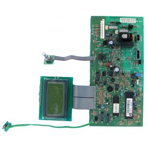 Microwave Control Board Part 8169526R 8169526 works for Whirlpool Various Model