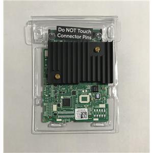 Dell PERC H330 Mini Mono HBA 12GB SAS PowerEdge Controller for Dell 71H1J