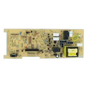 Microwave Power Control Board Part W10250238R works for Whirlpool Models