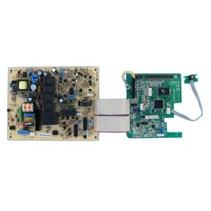 Microwave Control Board Part 8205237R 8205237 works for Whirlpool Various Models