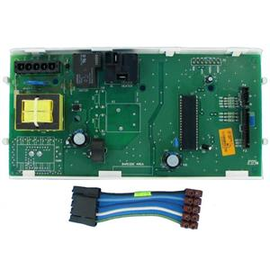 Dryer Control Board Part 8557308R WP8557308 works for Whirlpool Various Models