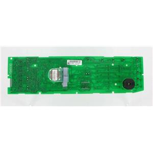 Laundry Washer Control Board Part 8564391R works for Whirlpool Various Models