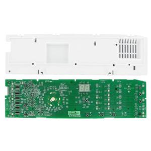 Laundry Dryer Control Board Part 8564400R works for Whirlpool Various Model