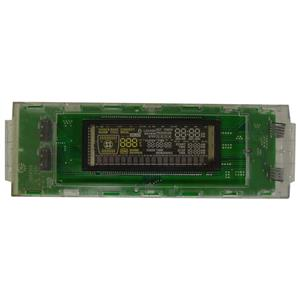 Range Control Board Part 9762811R 9762811 works for Whirlpool Various Model
