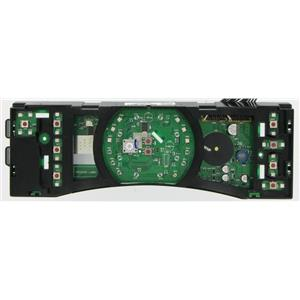 Laundry Dryer Control Board Part W10023340R works Whirlpool Various Model