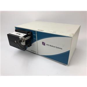 AngioDynamics RITA 700-102941 intelliFlow Infusion Pump