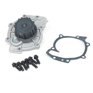 Engine Water Pump for Volvo S80 2.8L 2.9L 1999-2002 USM US9382