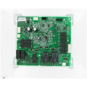 Range Control Board Part W10181438R W10181438 works for Whirlpool Various Model