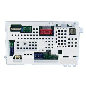 Laundry Washer Control Board Part W10296018R works for Whirlpool Various Models