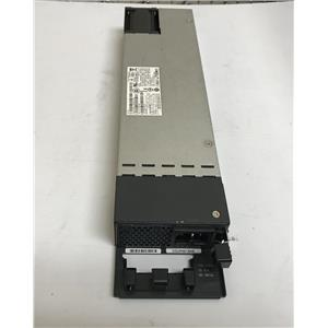 Cisco C3KX-PWR-1100WAC 1100W Power Supply for C3750 Switch