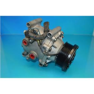 AC Compressor Fits Dodge B-Series Ram 1500 2500 3500 Van (1YW) R57556