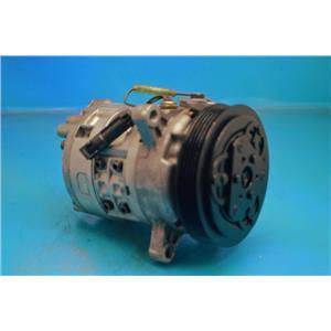 AC COMPRESSOR DCV14A FITS SC SC1 SC2 SL1 SL2 SW1 SW2 (1YW) Reman 57527